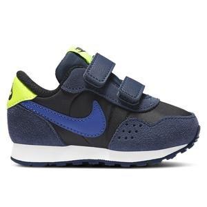 Md Valiant (Tdv) Çocuk Lacivert Günlük Ayakkabı CN8560-010