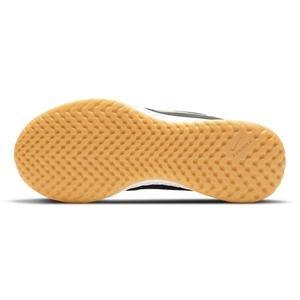 Revolution 5 (Gs) Çocuk Siyah Koşu Ayakkabısı BQ5671-016