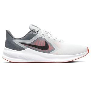 Downshifter 10 Erkek Siyah Koşu Ayakkabısı CI9981-012