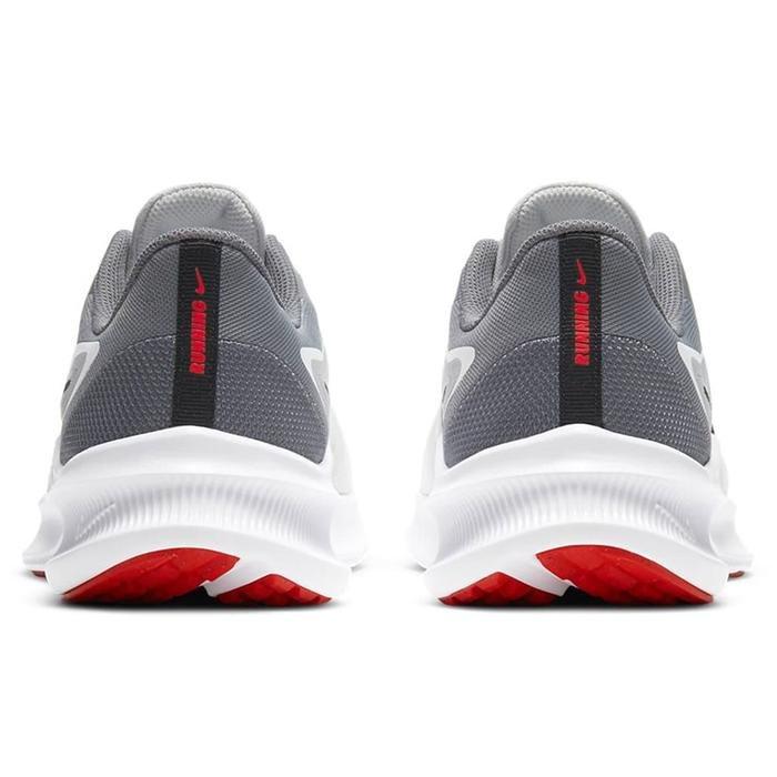 Downshifter 10 Erkek Siyah Koşu Ayakkabısı CI9981-012 1196915