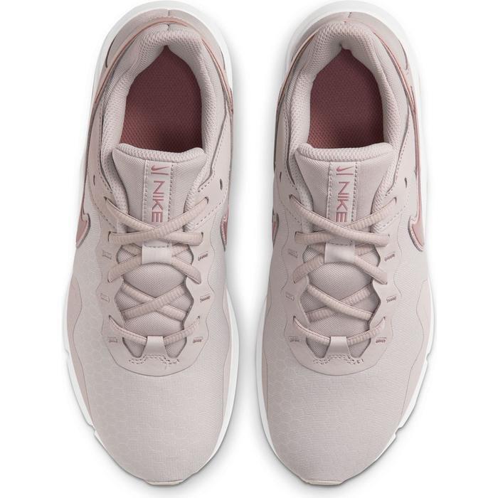 Legend Essential 2 Kadın Pembe Antrenman Ayakkabısı CQ9545-003 1202470