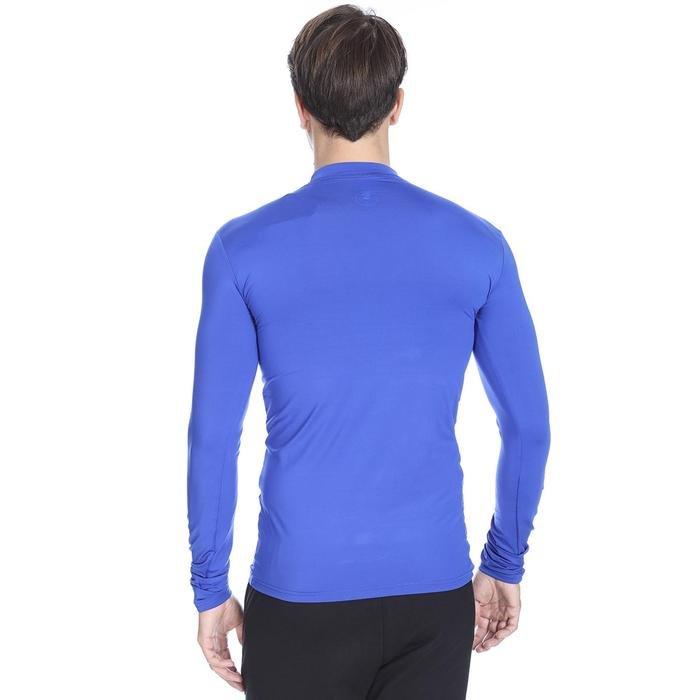 Spt Erkek Mavi Futbol İçlik Atlet 0656515 716435