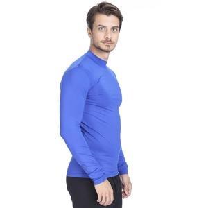 Spt Erkek Mavi Futbol İçlik Atlet 0656515