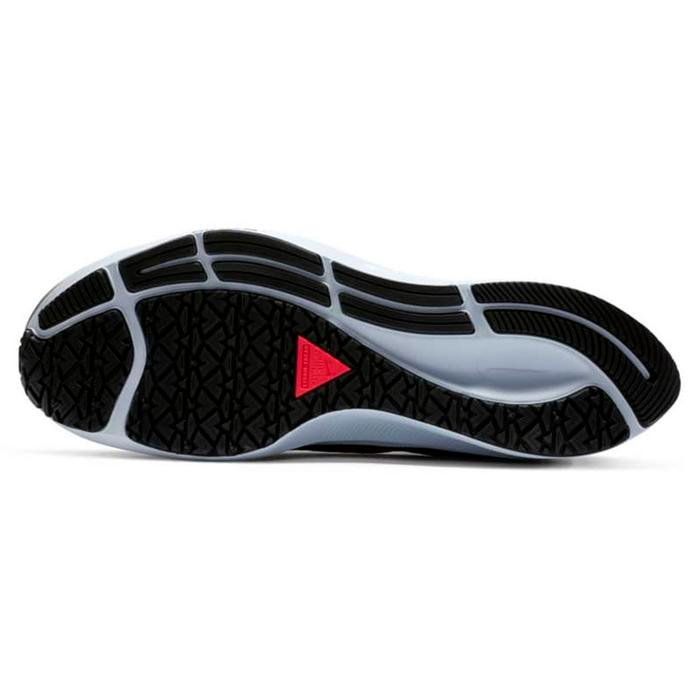 Air Zm Pegasus 37 Shield Erkek Siyah Koşu Ayakkabısı CQ7935-003 1234357