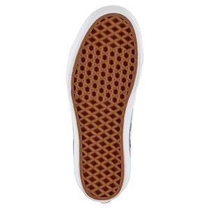 Doheny Kadın Antrasit Günlük Ayakkabı VN0A3MVZ29N1