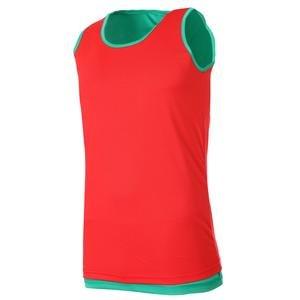 SPT Erkek Yeşil Basketbol Forması TKY100105-YSL