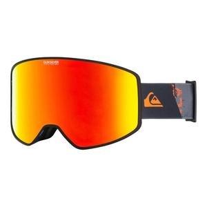 Storm Sportline M Sngg Erkek Turuncu Outdoor Kayak Gözlüğü EQYTG03118-NKR6