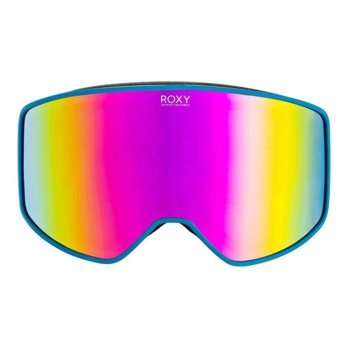 Storm Women J Sngg Kadın Mavi Outdoor Kayak Gözlüğü ERJTG03133-BRV0 1237360