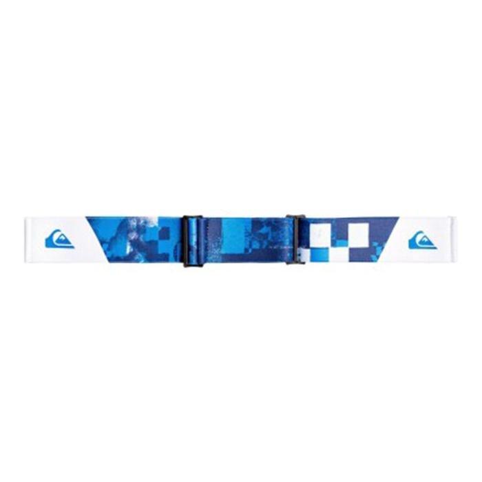 Storm Sportline M Sngg Erkek Mavi Outdoor Kayak Gözlüğü EQYTG03118-BNL1 1237364