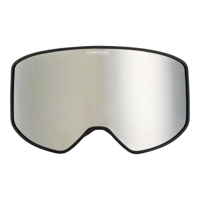 Storm Sportline M Sngg Erkek Siyah Outdoor Kayak Gözlüğü EQYTG03118-KVJ0 1237363