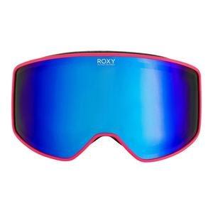 Storm Women J Sngg Kadın Pembe Outdoor Kayak Gözlüğü ERJTG03133-MZF0
