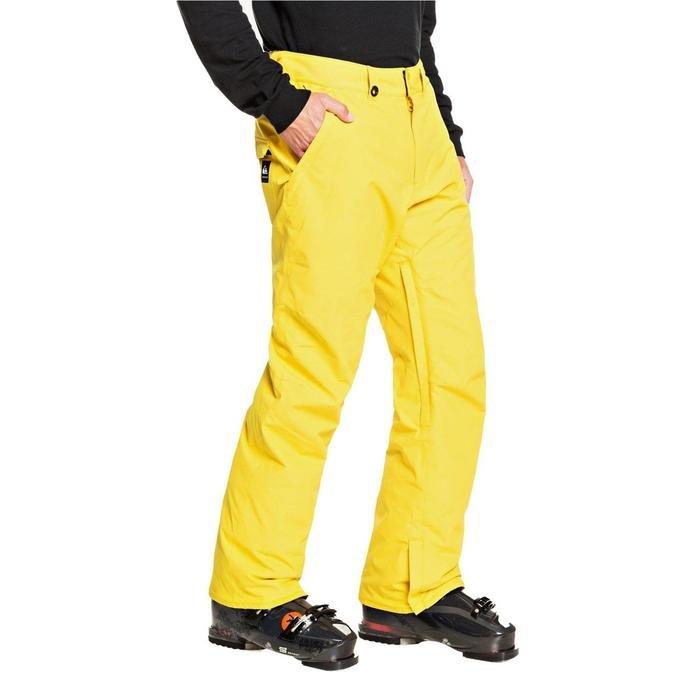 Estate Pt M Snpt Nkp0 Erkek Sarı Outdoor Pantolon EQYTP03146-GJC0 1237332