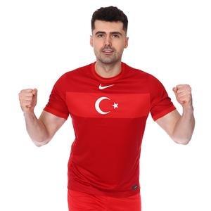 Türkiye 2020 Milli Takım Erkek Deplasman Forması CD0734-687