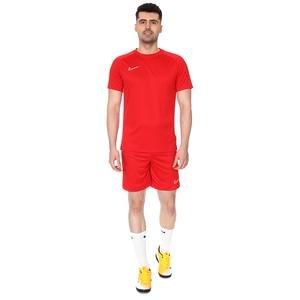 Dry Acdmy Short K Erkek Kırmızı Futbol Şort AJ9994-657