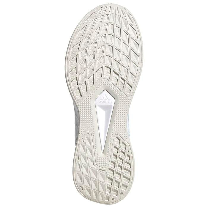 Duramo Sl Kadın Beyaz Koşu Ayakkabısı FW6764 1223563