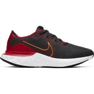 Renew Run (Gs) Çocuk Siyah Günlük Ayakkabı CT1430-009