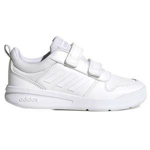 Vector C Unisex Beyaz Günlük Ayakkabı EG4089