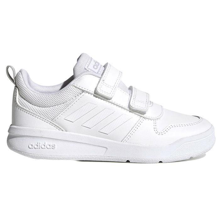 Vector C Unisex Beyaz Günlük Ayakkabı EG4089 1176885