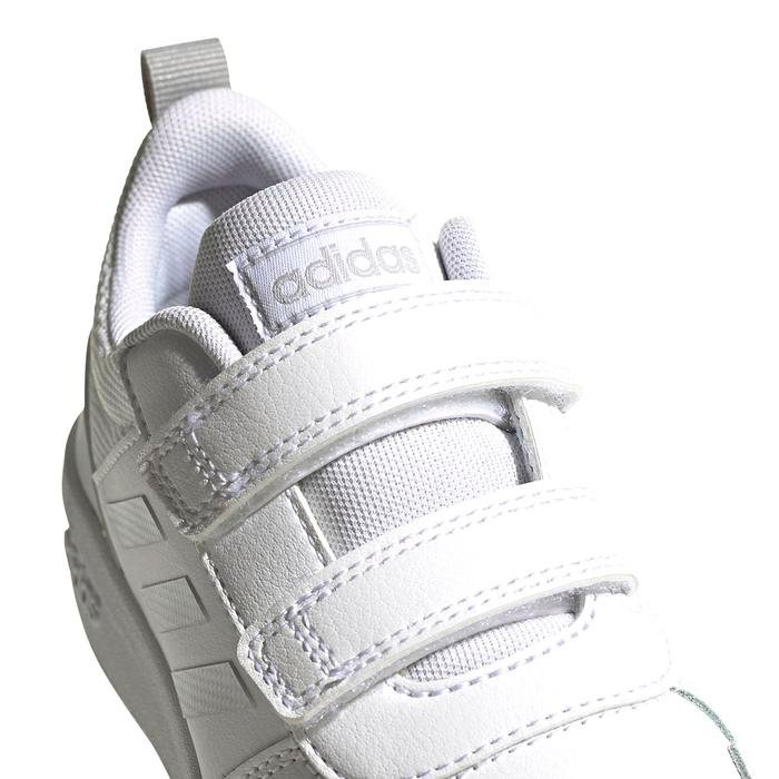 Vector C Unisex Beyaz Günlük Ayakkabı EG4089 1176880