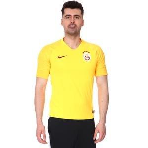 Galatasaray Erkek Sarı Futbol Forma AO5153-845
