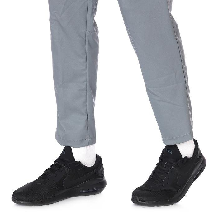 Air Max Oketo Erkek Siyah Günlük Ayakkabı AQ2235-006 1179110