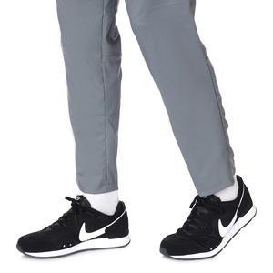 Venture Runner Erkek Siyah Günlük Ayakkabı CK2944-002