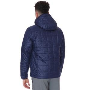 M Nsw Syn Fil Jkt Fleece Lnd Erkek Mavi Günlük Stil Ceket CU4422-410