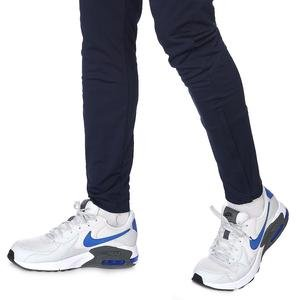 Air Max Excee Erkek Gri Günlük Ayakkabı CD4165-007