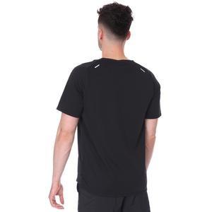 Brthe Rse 365 Top Ss Hybr Erkek Siyah Koşu Tişört CU5977-010
