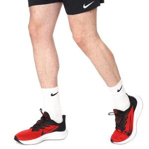 Zoom Winflo 7 Erkek Kırmızı Koşu Ayakkabısı CJ0291-600