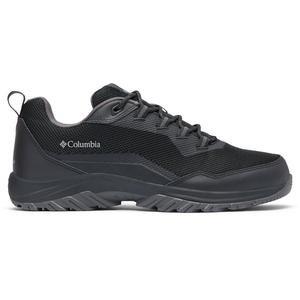 Centerra Wp Erkek Siyah Outdoor Ayakkabı BM0124-010
