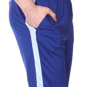 Dry Acdmy Pant Kpz Erkek Mavi Futbol Pantolon AJ9729-455