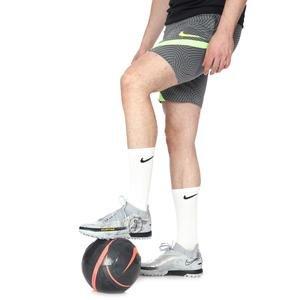 M Nk Dry Strke Short Kz Ng Erkek Siyah Futbol Şort CD0568-085