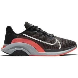 M Nike Zoomx Superrep Surge Erkek Siyah Antrenman Ayakkabısı CU7627-016