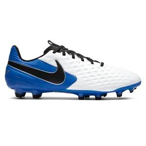 Legend 8 Academy Fg/Mg Unisex Beyaz Futbol Krampon AT5292-104