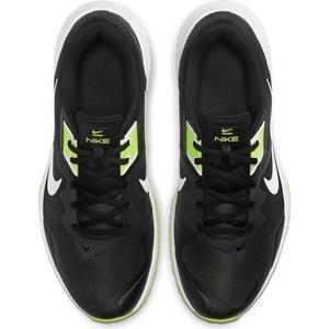 Varsity Compete Tr 3 Erkek Siyah Antrenman Ayakkabısı CJ0813-004