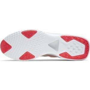Renew Fusion Erkek Beyaz Antrenman Ayakkabısı CD0200-101
