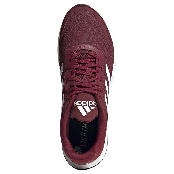 Duramo Sl Erkek Bordo Koşu Ayakkabısı FW3217 1223242