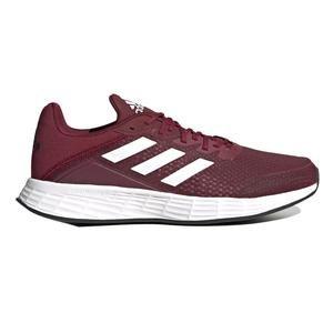 Duramo Sl Erkek Bordo Koşu Ayakkabısı FW3217