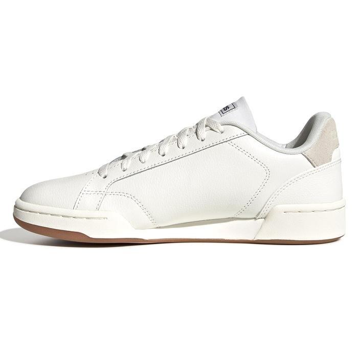 Roguera Erkek Beyaz Antrenman Ayakkabısı EH1875 1222519