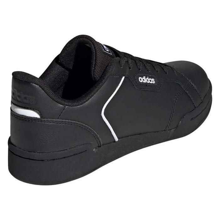 Fandom Kadın Siyah Antrenman Ayakkabısı EG2663 1222244