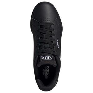 Fandom Kadın Siyah Antrenman Ayakkabısı EG2663