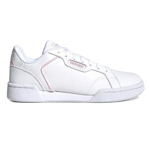 Fandom Kadın Beyaz Antrenman Ayakkabısı EG2662