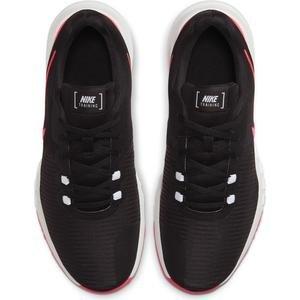 Flex Control 4 Erkek Siyah Antrenman Ayakkabısı CD0197-005