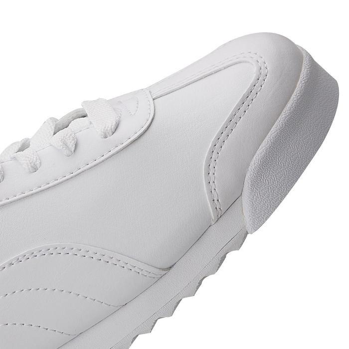 Roma Basic Erkek Beyaz Günlük Ayakkabı 35357221 924092
