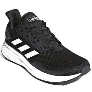 Duramo 9 K Çocuk Siyah Koşu Ayakkabısı BB7061