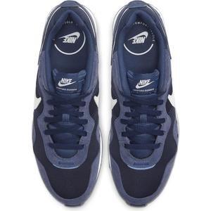 Venture Runner Erkek Lacivert Günlük Ayakkabı CK2944-400