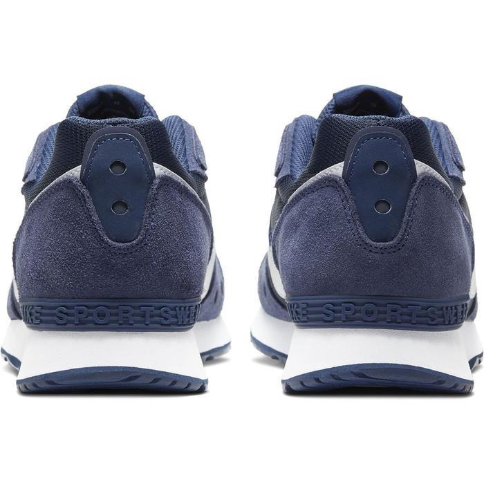 Venture Runner Erkek Lacivert Günlük Ayakkabı CK2944-400 1153827