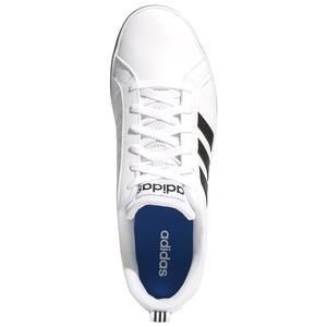 Vs Pace Erkek Beyaz Günlük Ayakkabı AW4594