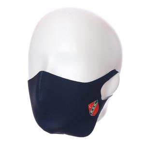 Karşıyaka Unisex Lacivert Maske TKY100166-LCV